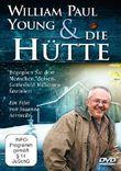 William Paul Young und »Die Hütte« (DVD)