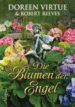 Die Blumen der Engel