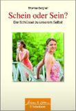 """Buch in der Ähnliche Bücher wie """"Unsere Gefühle"""" - Wer dieses Buch mag, mag auch... Liste"""