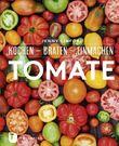 Buch in der Lecker! Die neuen Kochbücher 2016 Liste