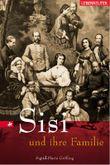 """Buch in der Ähnliche Bücher wie """"Elisabeth: Kaiserin wider Willen"""" - Wer dieses Buch mag, mag auch... Liste"""