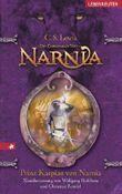 Prinz Kaspian von Narnia