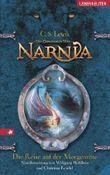 """Buch in der Ähnliche Bücher wie """"Das Wunder von Narnia"""" - Wer dieses Buch mag, mag auch... Liste"""
