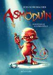 Asmoduin - Nervensäge aus der Hölle