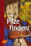 """Buch in der Ähnliche Bücher wie """"Gehst du mit mir Pilze suchen?"""" - Wer dieses Buch mag, mag auch... Liste"""