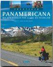 Abenteuer PANAMERICANA - Mit dem Fahrrad von Alaska bis Feuerland