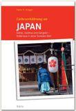 Liebeserklärung an Japan