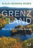 Grenzland