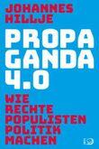 Propaganda 4.0