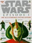 Star Wars, Episode I, Die illustrierte Enzyklopädie