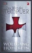 Das Blut der Templer I. Das Blut der Templer