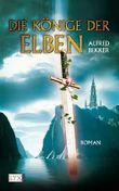 Die Könige der Elben