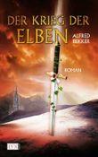 Der Krieg der Elben