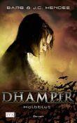 Dhampir
