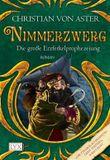 Nimmerzwerg
