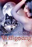 Wolfsgesang