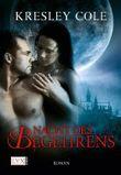 Buch in der Neuerscheinungen: Die besten Vampirromane 2013 Liste