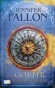 """Buch in der Ähnliche Bücher wie """"Der unsterbliche Prinz"""" - Wer dieses Buch mag, mag auch... Liste"""