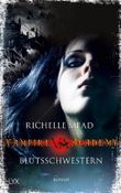Buch in der Die besten Vampir Romane Liste