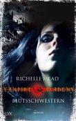 Buch in der Die besten Vampirserien Liste
