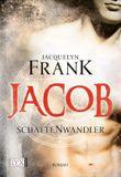 Jacob - Schattenwandler