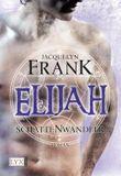 Elijah - Schattenwandler