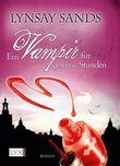 Ein Vampir für gewisse Stunden