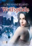 Wolfspfade