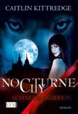 Nocturne City 01
