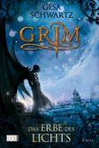 Grim - Das Erbe des Lichts