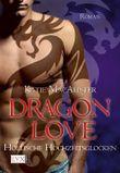 Dragon Love - Höllische Hochzeitsglocken