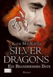 """Buch in der Ähnliche Bücher wie """"Black Dragons - Ein Flirt mit dem Feuer"""" - Wer dieses Buch mag, mag auch... Liste"""