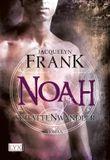 Noah - Schattenwandler