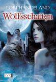 Wolfsschatten