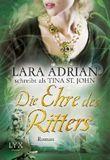 """Buch in der Ähnliche Bücher wie """"Die Rache des Ritters"""" - Wer dieses Buch mag, mag auch... Liste"""