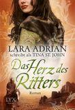 """Buch in der Ähnliche Bücher wie """"Der dunkle Ritter"""" - Wer dieses Buch mag, mag auch... Liste"""