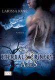 Eternal Riders - Ares