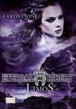 Eternal Riders - Limos