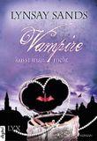 Buch in der Beste Buchneuerscheinung Taschenbuch Januar 2012 Liste