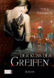 """Buch in der Ähnliche Bücher wie """"Im Bann des Drachen"""" - Wer dieses Buch mag, mag auch... Liste"""