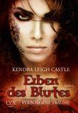 """Buch in der Ähnliche Bücher wie """"Erben des Blutes: Vertraute Schatten"""" - Wer dieses Buch mag, mag auch... Liste"""