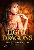 """Buch in der Ähnliche Bücher wie """"Dragon Flame"""" - Wer dieses Buch mag, mag auch... Liste"""