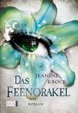Das Feenorakel