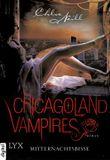 Chicagoland Vampires - Mitternachtsbisse