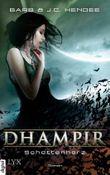 Dhampir: Schattenherz