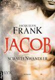 Schattenwandler - Jacob