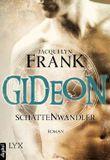 Schattenwandler - Gideon