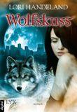 Wolfskuss