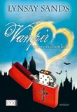 """Buch in der Ähnliche Bücher wie """"Ein Vampir für gewisse Stunden"""" - Wer dieses Buch mag, mag auch... Liste"""