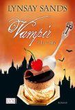 Vampir à la carte